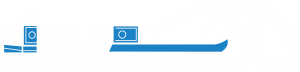 High Line Yachting Ltd