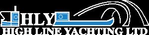 High Line Yachting Ltd